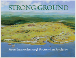Strong-Ground-cover