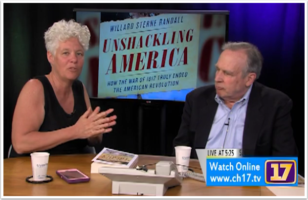 Unshackling-America--How-the-War-of-1812-Truly-Ended-the-American-Revolution---Center-for-Media-.png